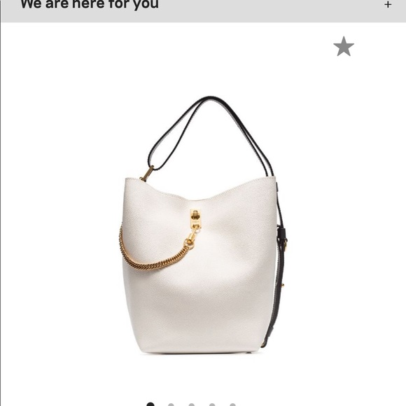 Givenchy Handbags - Givenchy Bucket bag
